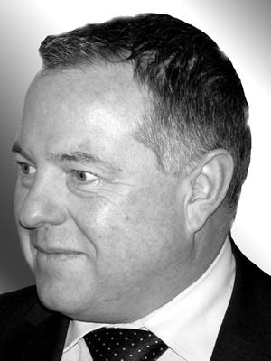 Jean-Michel Isoz, Président.e