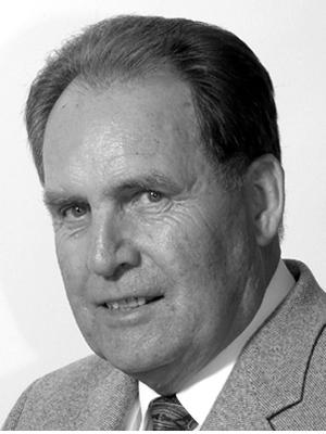 Louis Challande, secrétaire-adjoint